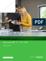 NFC15-100