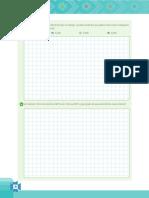 Cuaderno Reforzam Matematica 4 baja-1-252 (1)-22.pdf