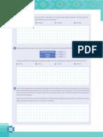 Cuaderno Reforzam Matematica 4 Baja-1-252 (1)-24
