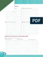 Cuaderno Reforzam Matematica 4 baja-1-252 (1)-26.pdf