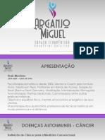 adenocarcinoma bilaterale della prostata gs 4 3 2