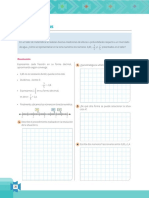 Cuaderno Reforzam Matematica 4 Baja-1-252 (1)-28