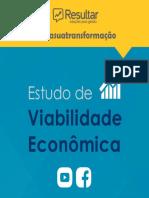 Estudo de Viabilidade Econômica