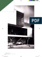 arquitectura moderna.pdf