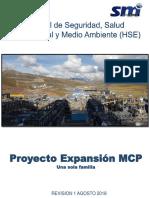MANUAL HSE SMI 1029 HOJAS.pdf