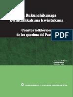 CUENTOS FOLKLORICOS.pdf