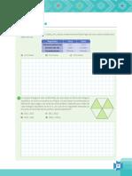 Cuaderno Reforzam Matematica 4 Baja-1-252 (1)-31