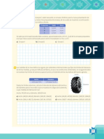 Cuaderno Reforzam Matematica 4 Baja-1-252 (1)-33