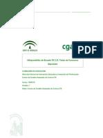 MAN02 Teclas Funciones Ultra Port a Tiles v01r04