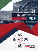 3056175-conceitos-e-principios.pdf