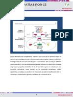 dra_fazzini_p2 (1).pdf