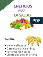 Bienestar de las frutas y verduras Ministerio LD.pdf