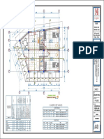 01. Arq. Residencia Medica Modificado-layout1[1]