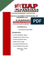 Caminos-II-Mixer.doc