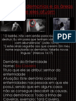 estudo sobre os demônios.pptx