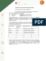 verbos 60 copias.pdf