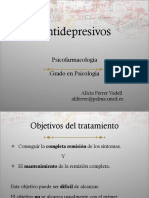 Anti Depress i Us