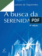 A_Busca_da_Serenidade.pdf