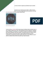 Mecanismos Para Evitar La Corrosión en Laminas Compuestas Por Diferentes Tipos de Metales
