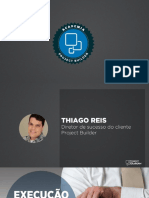 ppt-execucao-a-disciplina-para-atingir-resultados-141220084916-conversion-gate01.pdf
