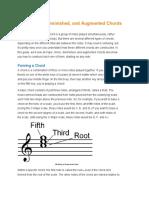 Chord Theory.pdf