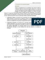 Chapitre II Commande Optimale Partie 1 FR
