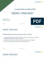 L1 Lab 17025 (español).pptx