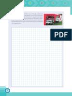 Cuaderno Reforzam Matematica 4 Baja-1-252 (1)-36