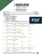 DPP-2-17.09.2019.pdf