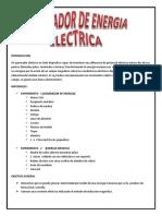 INTRODUCCION_ENEGIA_ELECTRICA[1] Exposicion 2017.docx