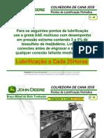15- LubrificaþÒo.pdf
