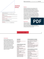 Economía Instrumentos análisis económico (1).pdf