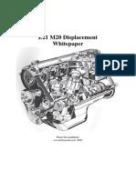 M20 Displacement(1).pdf