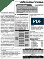 Financiero_11