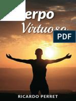 CuerpoVirtuoso.pdf