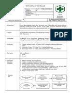 7.1.2 SOP Penyampaian Informasi.docx