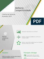 Programa de Melhoria  Contínua da Produtividade.pdf