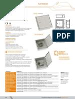 P40-Portinholas P100
