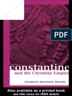 1 Constantine and the Christian Empire PDFDrive.com 001 080.en.es
