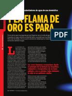 Calentadoresdeagua.pdf