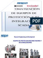 Equipos de Protec Reconectador Seccionador Cite.compressed
