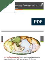 Tectonica_de_placas.pdf