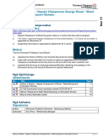 NoM Spraying Devonport Domain Agenda of Devonport-Takapuna Local Board - 10 December 2019