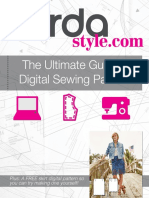 The_Ultimate_Guide_to_Digital_Sewing_Patterns_with_Included_Skirt_Pattern.pdf