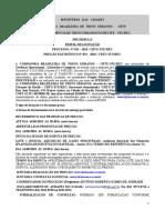 Pel 013 Gas Industrial.pdf