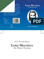 maitreya.pdf