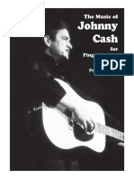 The-Music-of-Johnny-Cash.pdf