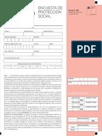 cuestionario-eps-2015 (1)