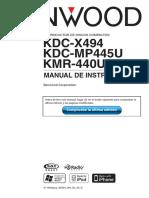 IM304_Ref_Es_02_K.pdf