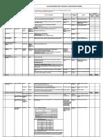 plan de inspeccion 5656.pdf
